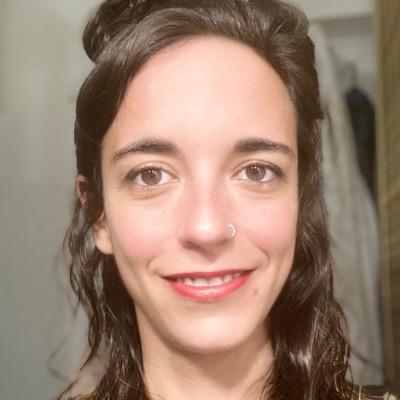 elena-sub-avatar